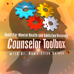 Cognitive Behavioral Therapy for Abandonment Anxiety