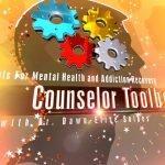 Neurobiology of Addiction Part 1